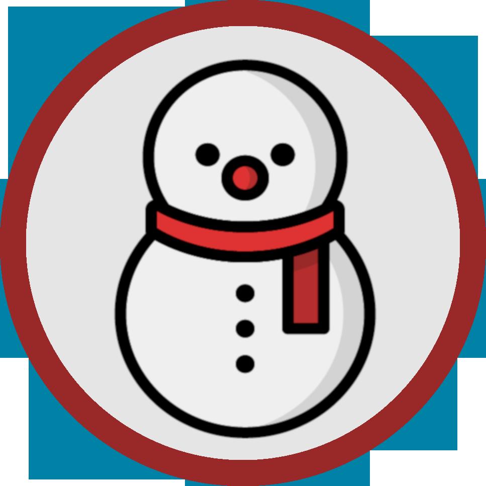 Winter 2019 Member