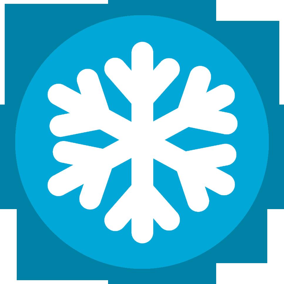 Winter 2018 Member
